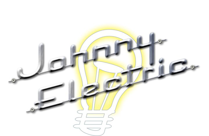Johnny Electric